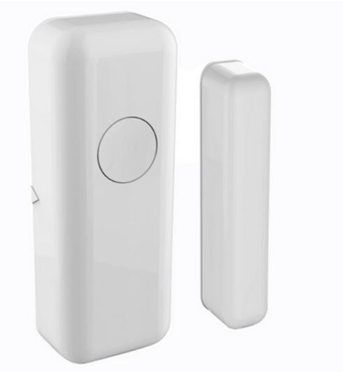 Wireless Door Switch