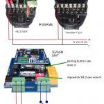 PCB1 jpg