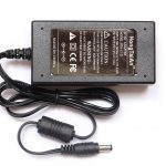 Power Supply 12v 5A Transformer Adaptor