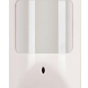 Dual Passive Infrared Detector