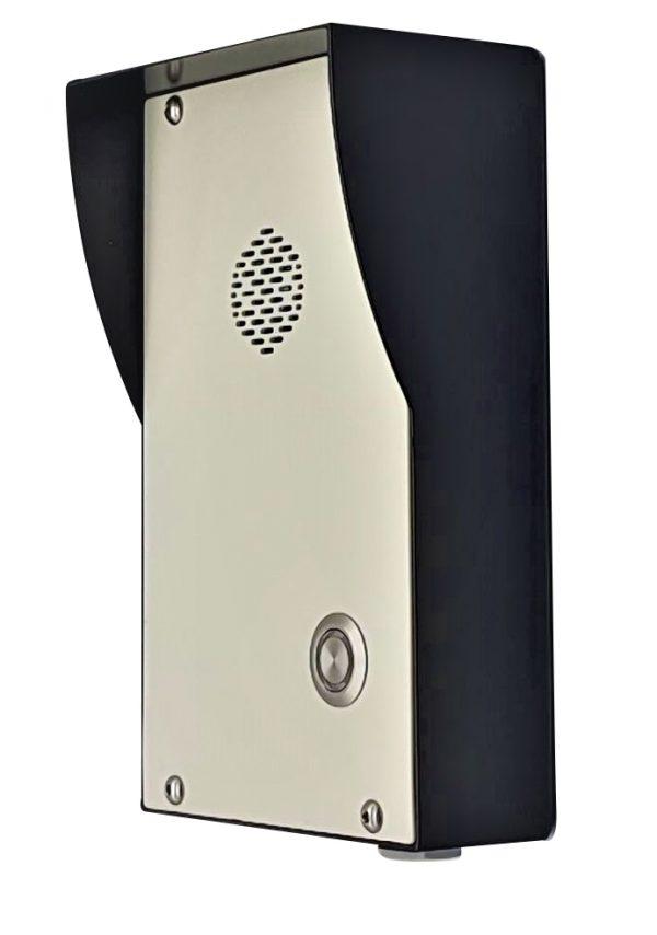 GSM Intercom